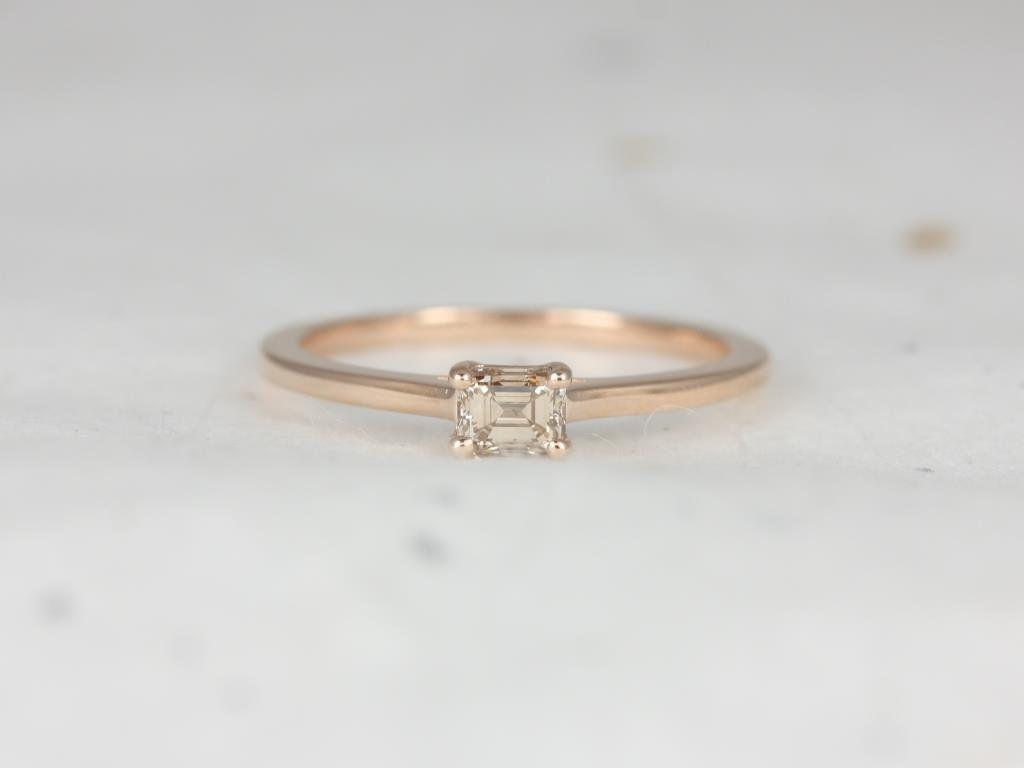 https://www.loveandpromisejewelers.com/media/catalog/product/cache/feefdef027ccf0d59dd1fef51db0610e/h/t/httpsi.etsystatic.com6659792rild849a71714601287ilfullxfull.1714601287sq7u.jpg