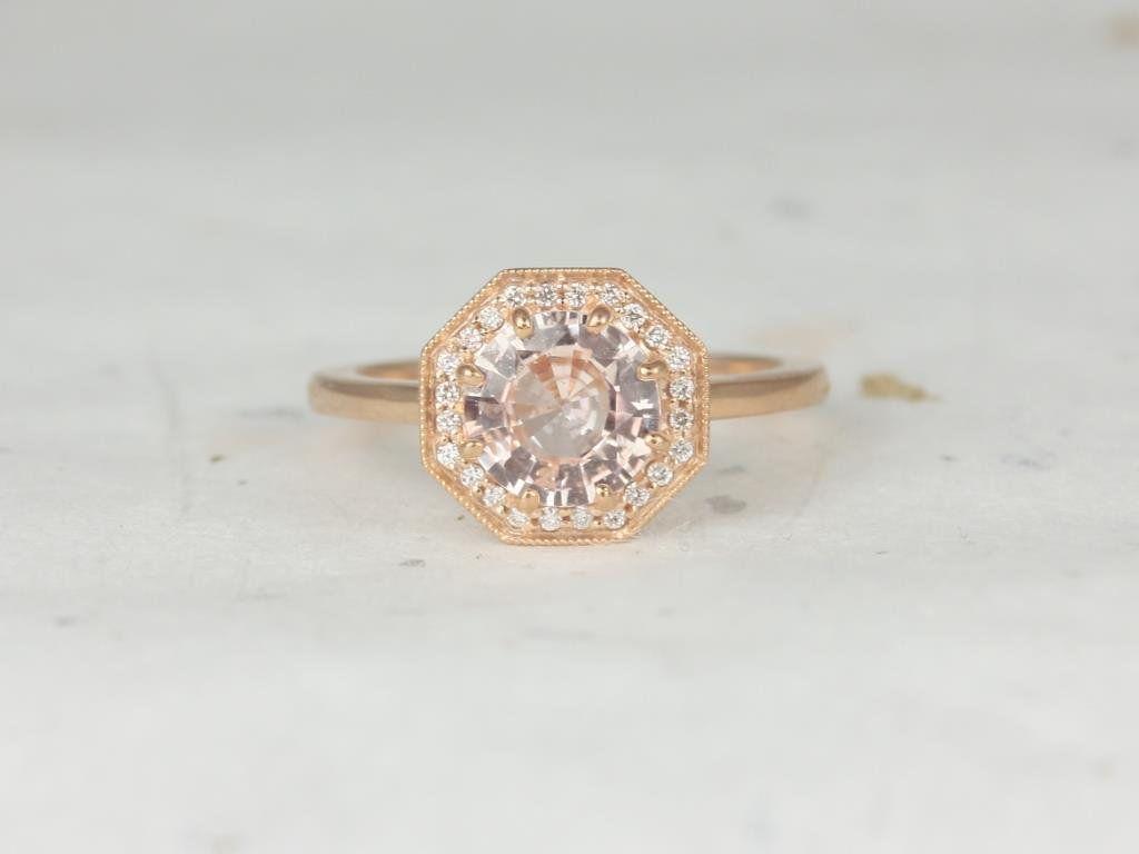 https://www.loveandpromisejewelers.com/media/catalog/product/cache/feefdef027ccf0d59dd1fef51db0610e/h/t/httpsi.etsystatic.com6659792rild8df641629885034ilfullxfull.1629885034bmap.jpg