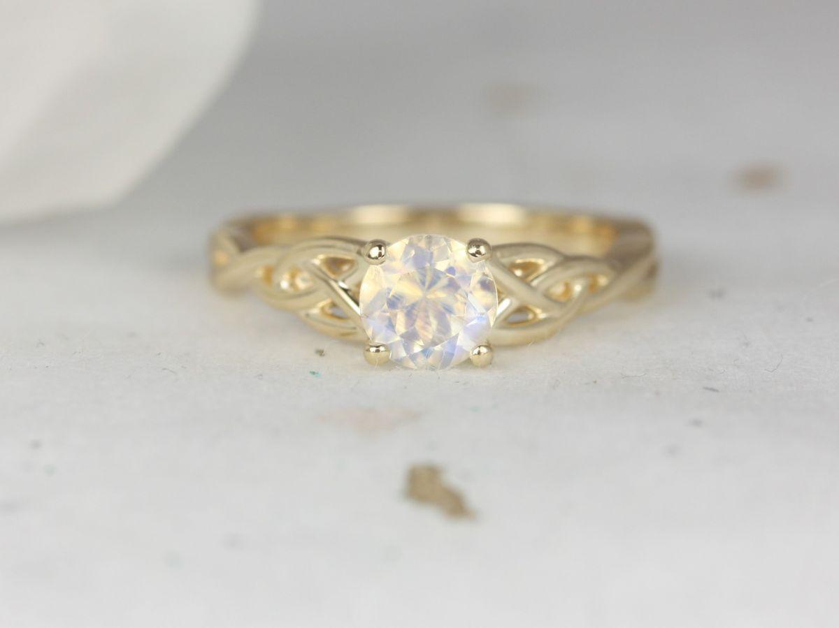 https://www.loveandpromisejewelers.com/media/catalog/product/cache/feefdef027ccf0d59dd1fef51db0610e/h/t/httpsi.etsystatic.com6659792rild988be1976334549ilfullxfull.1976334549o3mv.jpg