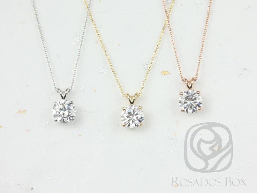 https://www.loveandpromisejewelers.com/media/catalog/product/cache/feefdef027ccf0d59dd1fef51db0610e/h/t/httpsi.etsystatic.com6659792rildbb7491812487847ilfullxfull.1812487847a7mp.jpg