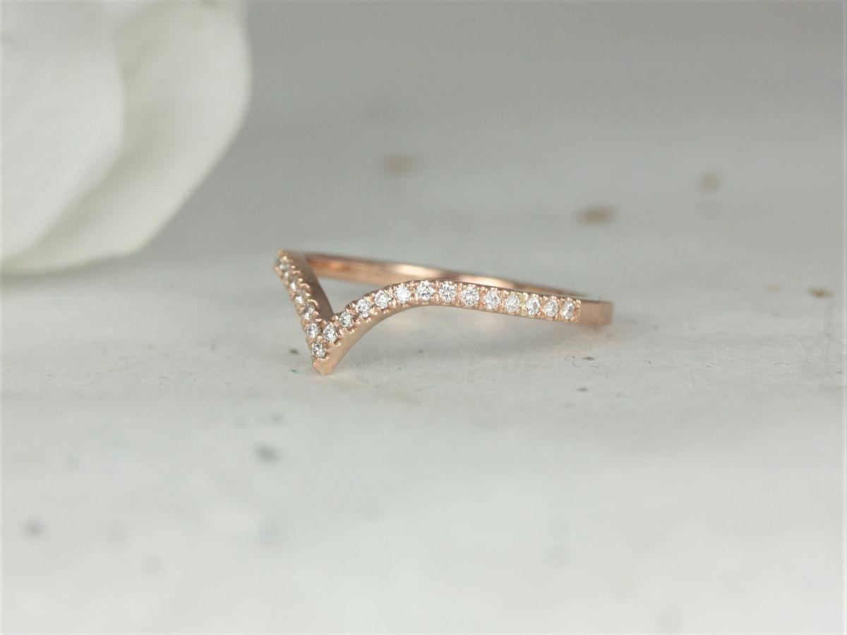 https://www.loveandpromisejewelers.com/media/catalog/product/cache/feefdef027ccf0d59dd1fef51db0610e/h/t/httpsi.etsystatic.com6659792rildc10231926976376ilfullxfull.19269763766d6c.jpg