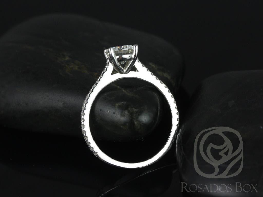 https://www.loveandpromisejewelers.com/media/catalog/product/cache/feefdef027ccf0d59dd1fef51db0610e/h/t/httpsi.etsystatic.com6659792rildc5846847850307ilfullxfull.847850307mou1_1.jpg