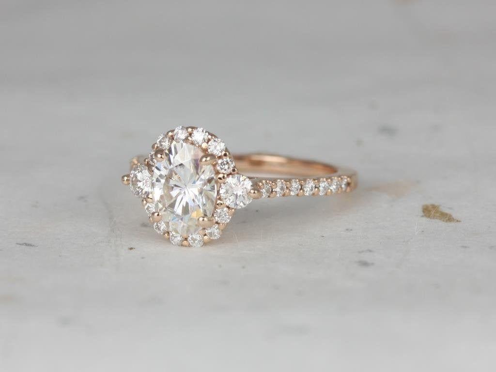https://www.loveandpromisejewelers.com/media/catalog/product/cache/feefdef027ccf0d59dd1fef51db0610e/h/t/httpsi.etsystatic.com6659792rildcac981695163457ilfullxfull.1695163457i233_1.jpg