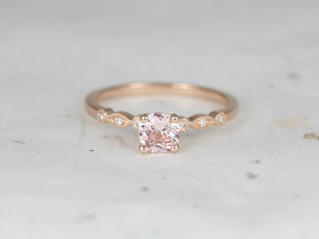 https://www.loveandpromisejewelers.com/media/catalog/product/cache/feefdef027ccf0d59dd1fef51db0610e/h/t/httpsi.etsystatic.com6659792rilddaec31719033204ilfullxfull.17190332045i0v.jpg