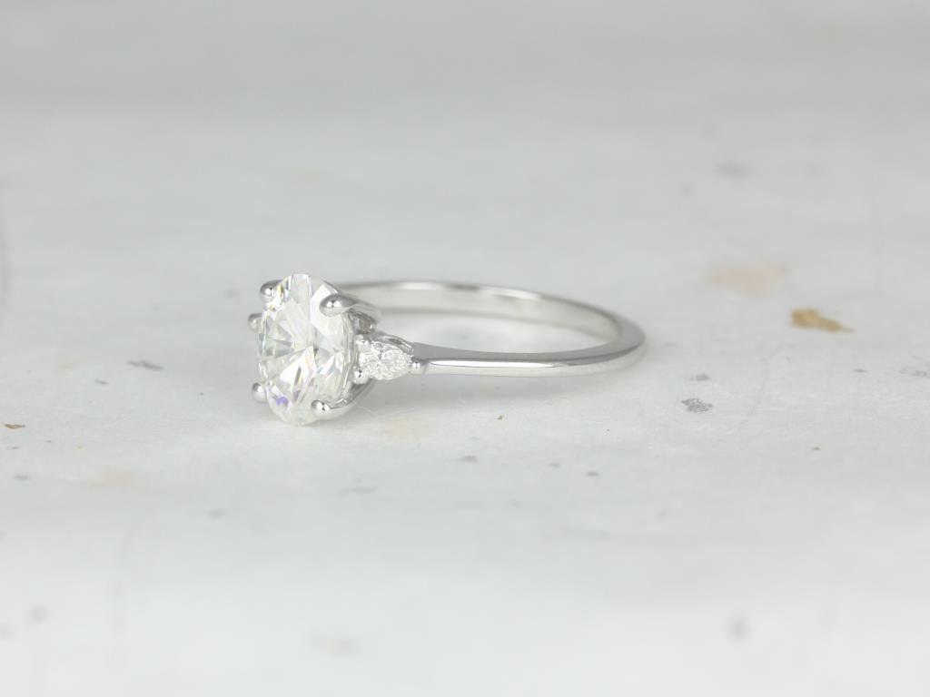 https://www.loveandpromisejewelers.com/media/catalog/product/cache/feefdef027ccf0d59dd1fef51db0610e/h/t/httpsi.etsystatic.com6659792rilddbb321616787234ilfullxfull.1616787234otbq.jpg