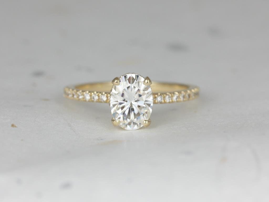 https://www.loveandpromisejewelers.com/media/catalog/product/cache/feefdef027ccf0d59dd1fef51db0610e/h/t/httpsi.etsystatic.com6659792rilddcd451523355076ilfullxfull.15233550761376.jpg