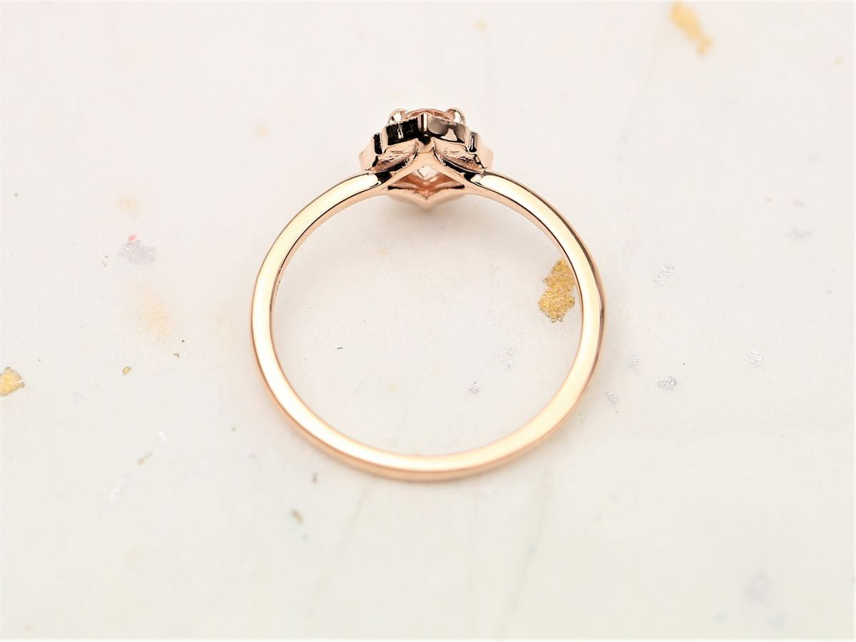 https://www.loveandpromisejewelers.com/media/catalog/product/cache/feefdef027ccf0d59dd1fef51db0610e/h/t/httpsi.etsystatic.com6659792rilde73cd2062443517ilfullxfull.2062443517n0pb.jpg