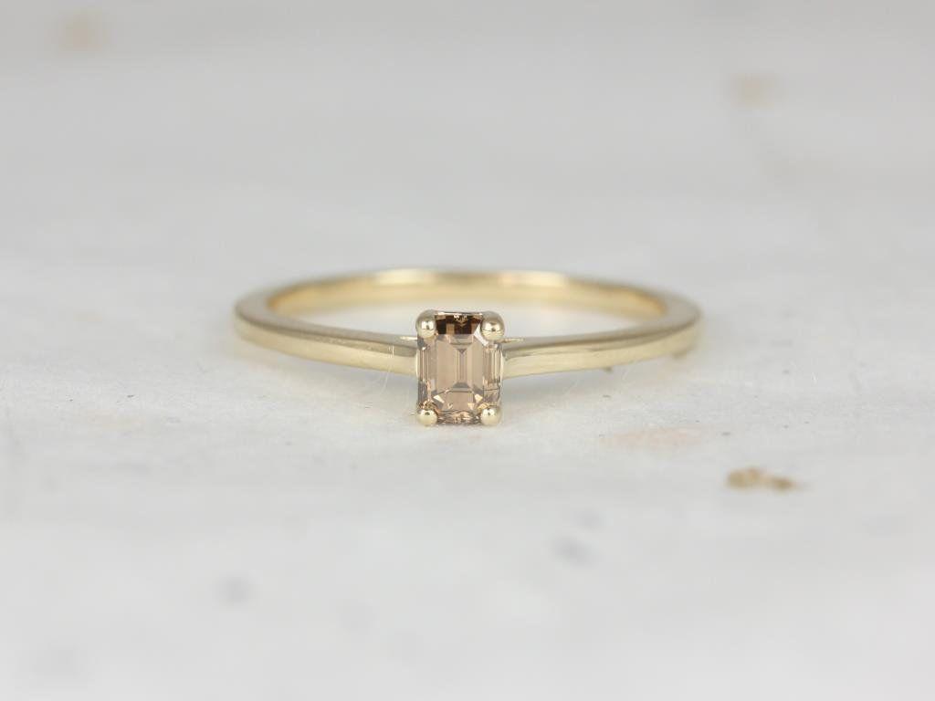 https://www.loveandpromisejewelers.com/media/catalog/product/cache/feefdef027ccf0d59dd1fef51db0610e/h/t/httpsi.etsystatic.com6659792rildf6ee41667064456ilfullxfull.16670644563rtx.jpg
