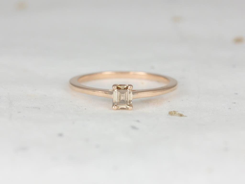 https://www.loveandpromisejewelers.com/media/catalog/product/cache/feefdef027ccf0d59dd1fef51db0610e/h/t/httpsi.etsystatic.com6659792rildf78371667078748ilfullxfull.16670787481lrs.jpg