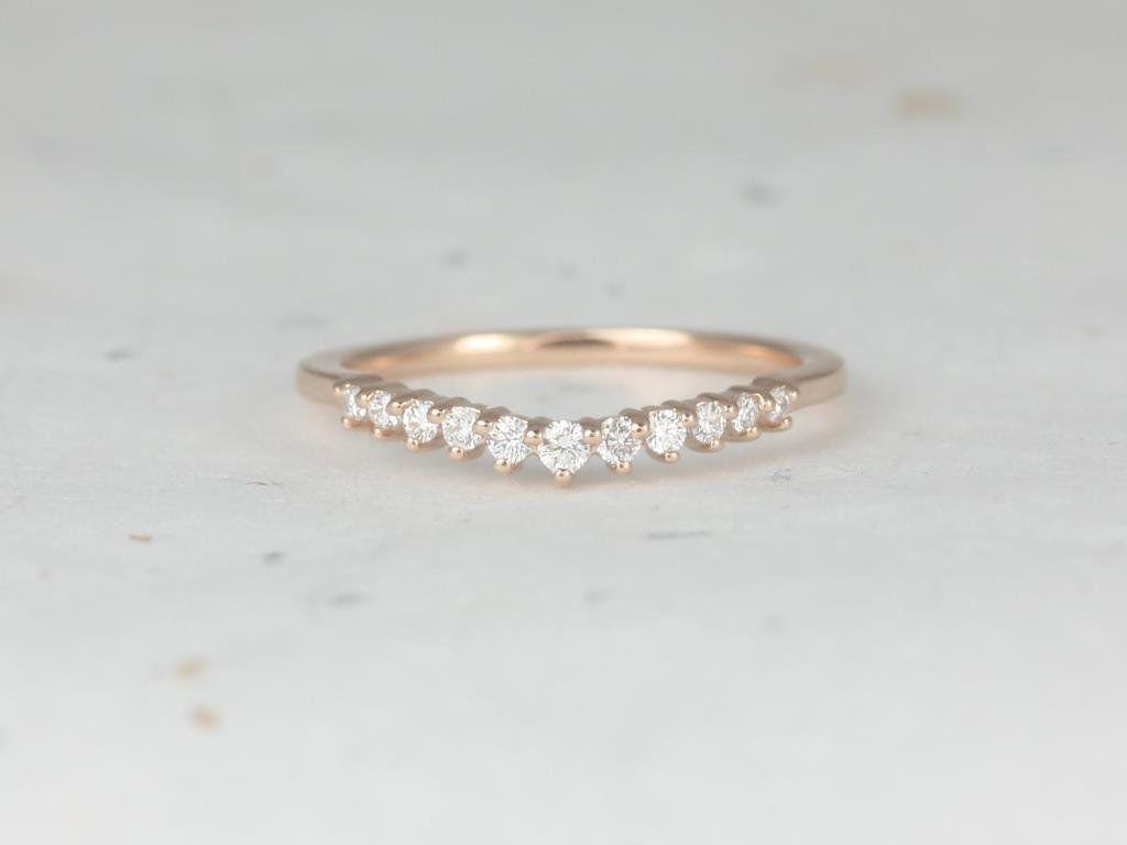 https://www.loveandpromisejewelers.com/media/catalog/product/cache/feefdef027ccf0d59dd1fef51db0610e/h/t/httpsi.etsystatic.com6659792rile01be21642837941ilfullxfull.16428379419596_1.jpg