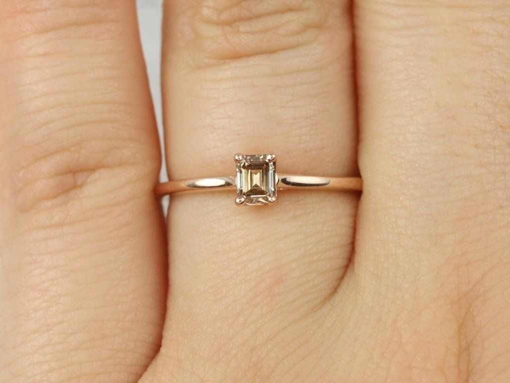 https://www.loveandpromisejewelers.com/media/catalog/product/cache/feefdef027ccf0d59dd1fef51db0610e/h/t/httpsi.etsystatic.com6659792rile07cae1667078830ilfullxfull.1667078830hk2c.jpg