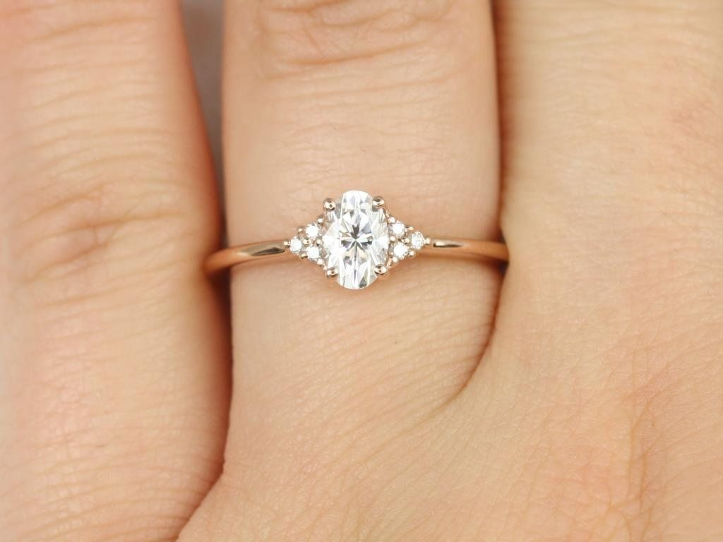 https://www.loveandpromisejewelers.com/media/catalog/product/cache/feefdef027ccf0d59dd1fef51db0610e/h/t/httpsi.etsystatic.com6659792rile0cf951757356263ilfullxfull.17573562639a1c.jpg