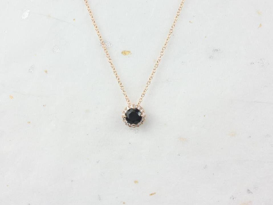 https://www.loveandpromisejewelers.com/media/catalog/product/cache/feefdef027ccf0d59dd1fef51db0610e/h/t/httpsi.etsystatic.com6659792rile0f1731639406484ilfullxfull.1639406484glhh.jpg