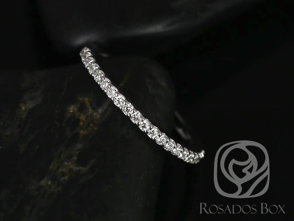 https://www.loveandpromisejewelers.com/media/catalog/product/cache/feefdef027ccf0d59dd1fef51db0610e/h/t/httpsi.etsystatic.com6659792rile125c81022534216ilfullxfull.1022534216bfjw.jpg
