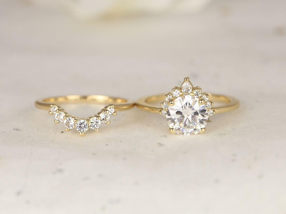 https://www.loveandpromisejewelers.com/media/catalog/product/cache/feefdef027ccf0d59dd1fef51db0610e/h/t/httpsi.etsystatic.com6659792rile1890b2013649546ilfullxfull.2013649546r656.jpg