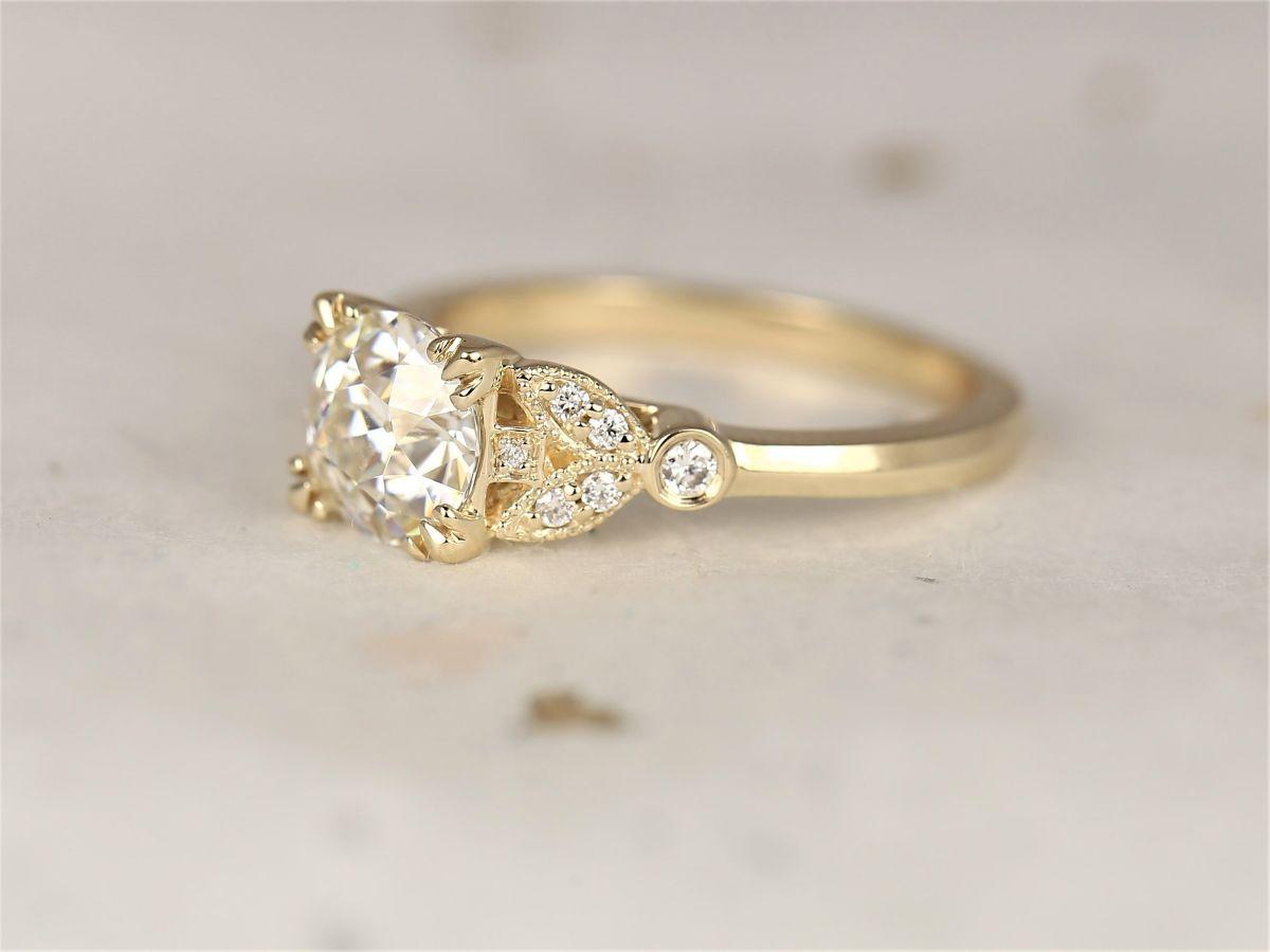 https://www.loveandpromisejewelers.com/media/catalog/product/cache/feefdef027ccf0d59dd1fef51db0610e/h/t/httpsi.etsystatic.com6659792rile1bd612031665324ilfullxfull.20316653241tol.jpg