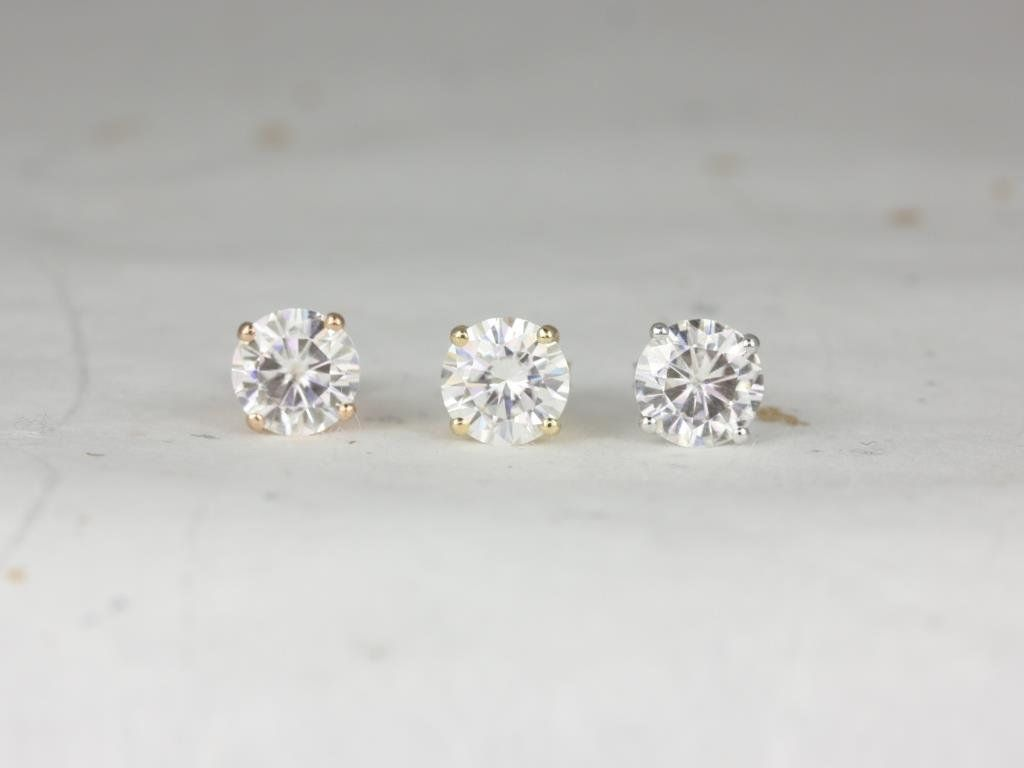 https://www.loveandpromisejewelers.com/media/catalog/product/cache/feefdef027ccf0d59dd1fef51db0610e/h/t/httpsi.etsystatic.com6659792rile2d2e51681610621ilfullxfull.1681610621493f.jpg