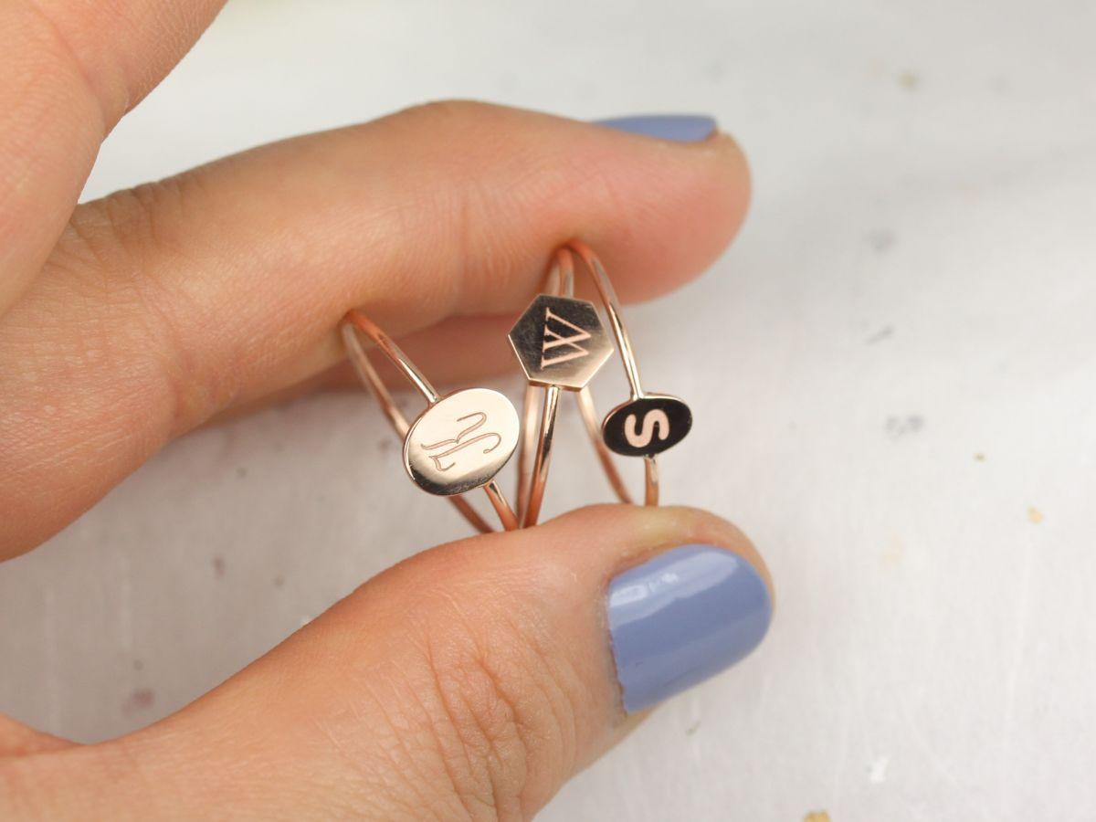https://www.loveandpromisejewelers.com/media/catalog/product/cache/feefdef027ccf0d59dd1fef51db0610e/h/t/httpsi.etsystatic.com6659792rile3927c2029238106ilfullxfull.2029238106d2v5.jpg