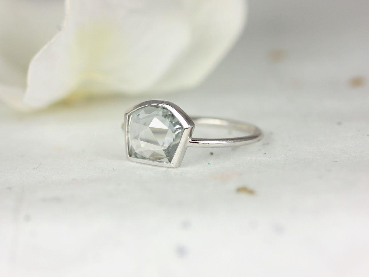 https://www.loveandpromisejewelers.com/media/catalog/product/cache/feefdef027ccf0d59dd1fef51db0610e/h/t/httpsi.etsystatic.com6659792rile3ca301931361335ilfullxfull.19313613354h6f.jpg