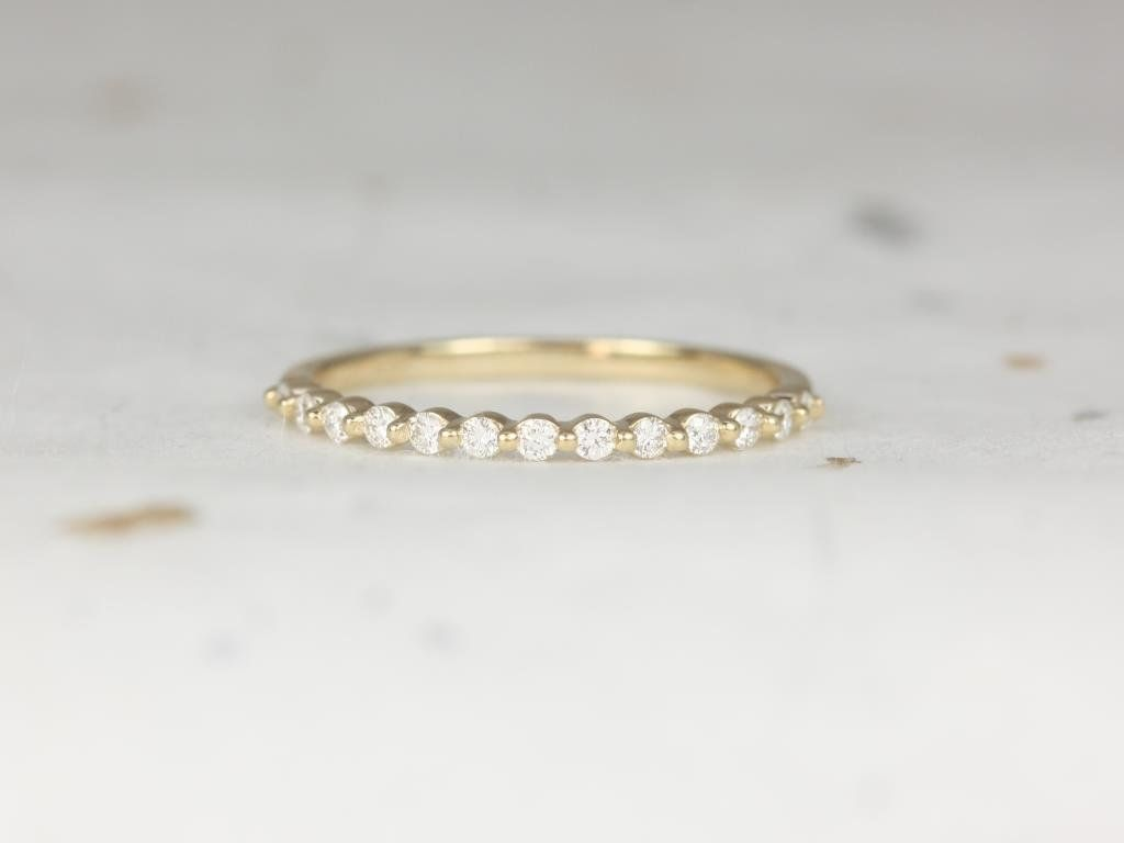 https://www.loveandpromisejewelers.com/media/catalog/product/cache/feefdef027ccf0d59dd1fef51db0610e/h/t/httpsi.etsystatic.com6659792rile4a1f31881461083ilfullxfull.1881461083jbj5_2.jpg