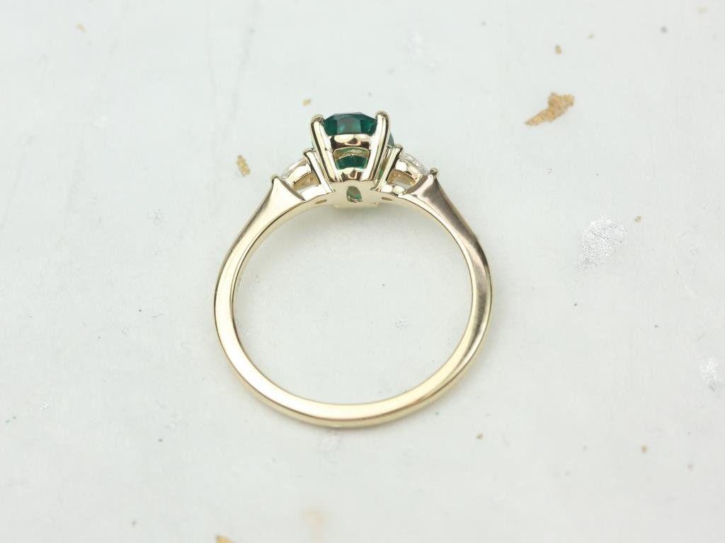 https://www.loveandpromisejewelers.com/media/catalog/product/cache/feefdef027ccf0d59dd1fef51db0610e/h/t/httpsi.etsystatic.com6659792rile4e3c31828777856ilfullxfull.1828777856c8gd.jpg