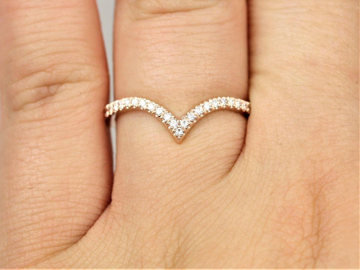 https://www.loveandpromisejewelers.com/media/catalog/product/cache/feefdef027ccf0d59dd1fef51db0610e/h/t/httpsi.etsystatic.com6659792rile574631926976208ilfullxfull.1926976208fovc.jpg