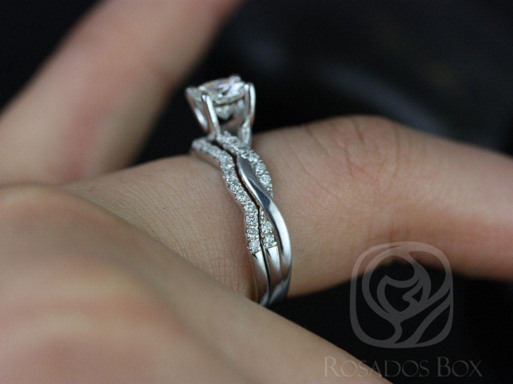 https://www.loveandpromisejewelers.com/media/catalog/product/cache/feefdef027ccf0d59dd1fef51db0610e/h/t/httpsi.etsystatic.com6659792rile5b11e824978097ilfullxfull.8249780974uc7_2.jpg