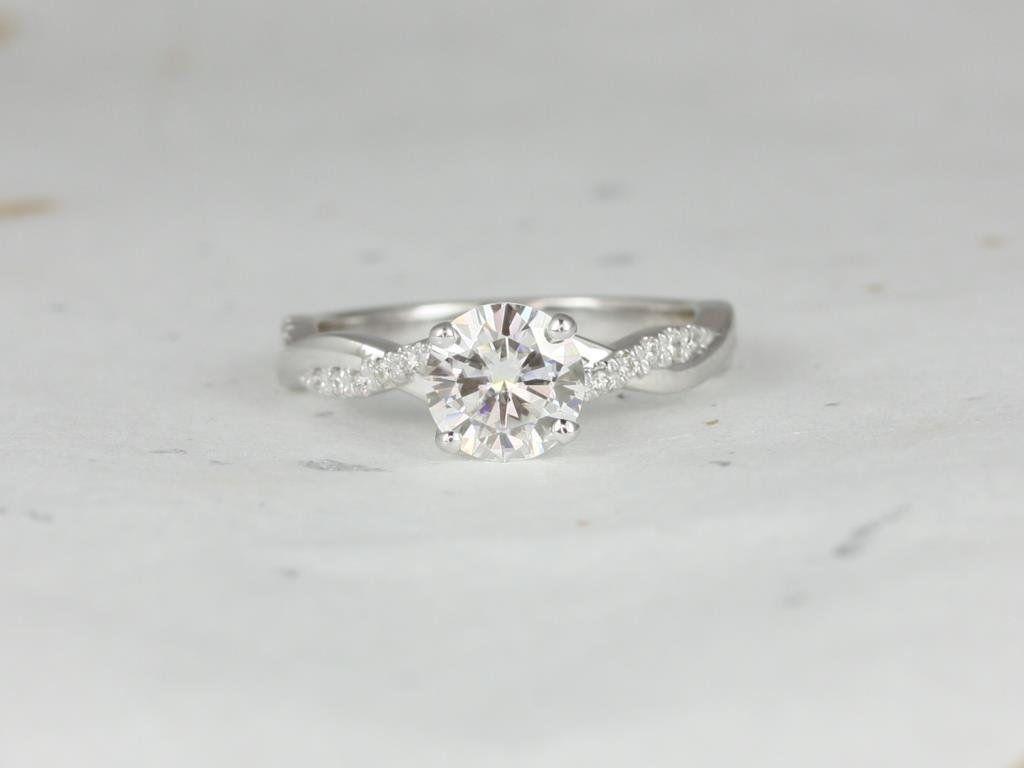 https://www.loveandpromisejewelers.com/media/catalog/product/cache/feefdef027ccf0d59dd1fef51db0610e/h/t/httpsi.etsystatic.com6659792rile696a41857027547ilfullxfull.1857027547mo99.jpg
