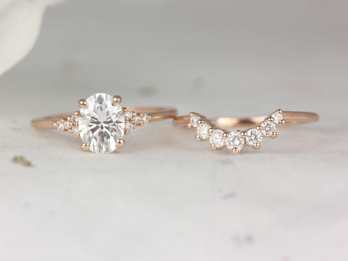 https://www.loveandpromisejewelers.com/media/catalog/product/cache/feefdef027ccf0d59dd1fef51db0610e/h/t/httpsi.etsystatic.com6659792rile776e61961584960ilfullxfull.196158496079je.jpg