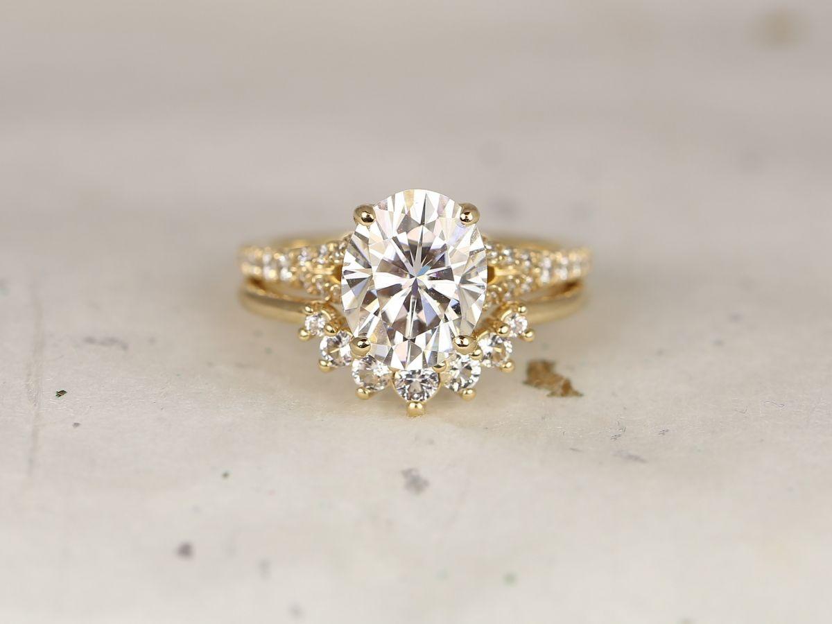 https://www.loveandpromisejewelers.com/media/catalog/product/cache/feefdef027ccf0d59dd1fef51db0610e/h/t/httpsi.etsystatic.com6659792rile8117e2028898478ilfullxfull.2028898478iqh8.jpg