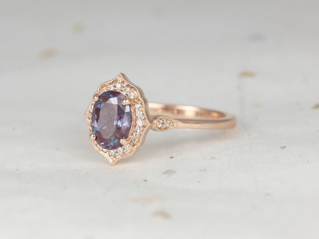 https://www.loveandpromisejewelers.com/media/catalog/product/cache/feefdef027ccf0d59dd1fef51db0610e/h/t/httpsi.etsystatic.com6659792rile814491797567061ilfullxfull.1797567061jr25.jpg