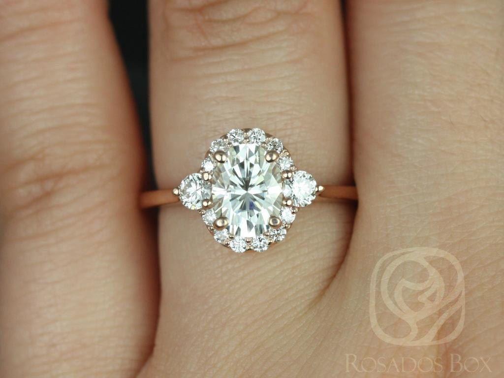 https://www.loveandpromisejewelers.com/media/catalog/product/cache/feefdef027ccf0d59dd1fef51db0610e/h/t/httpsi.etsystatic.com6659792rile8497f840179775ilfullxfull.840179775lb9s_1.jpg
