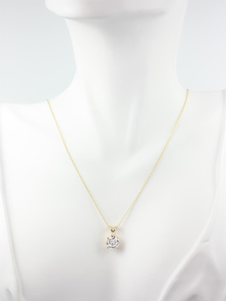 https://www.loveandpromisejewelers.com/media/catalog/product/cache/feefdef027ccf0d59dd1fef51db0610e/h/t/httpsi.etsystatic.com6659792rile8f8071639468882ilfullxfull.16394688824isv_2.jpg