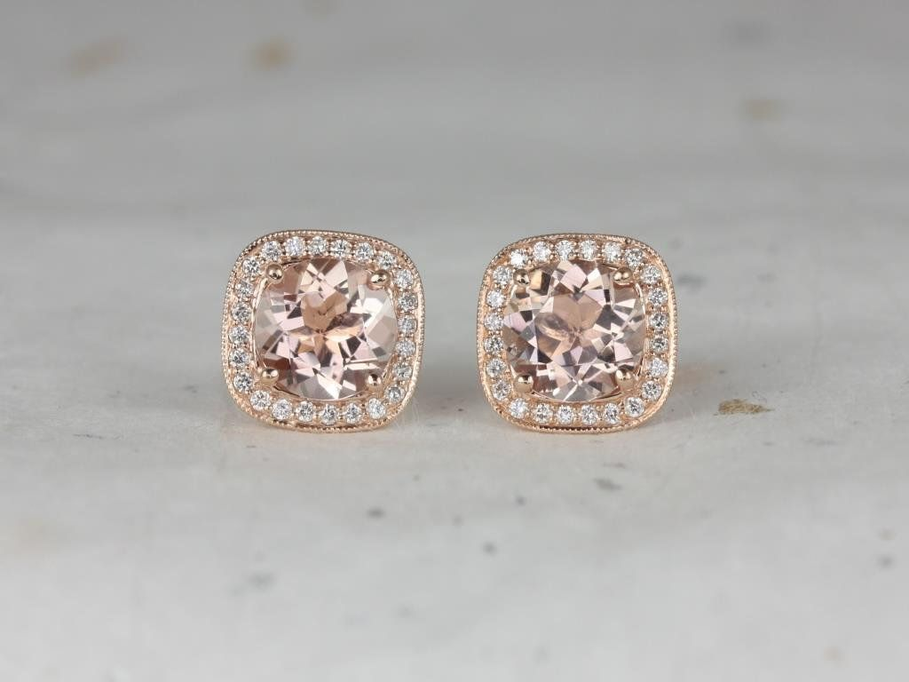 https://www.loveandpromisejewelers.com/media/catalog/product/cache/feefdef027ccf0d59dd1fef51db0610e/h/t/httpsi.etsystatic.com6659792rile935c61712445141ilfullxfull.17124451411d8d_1.jpg