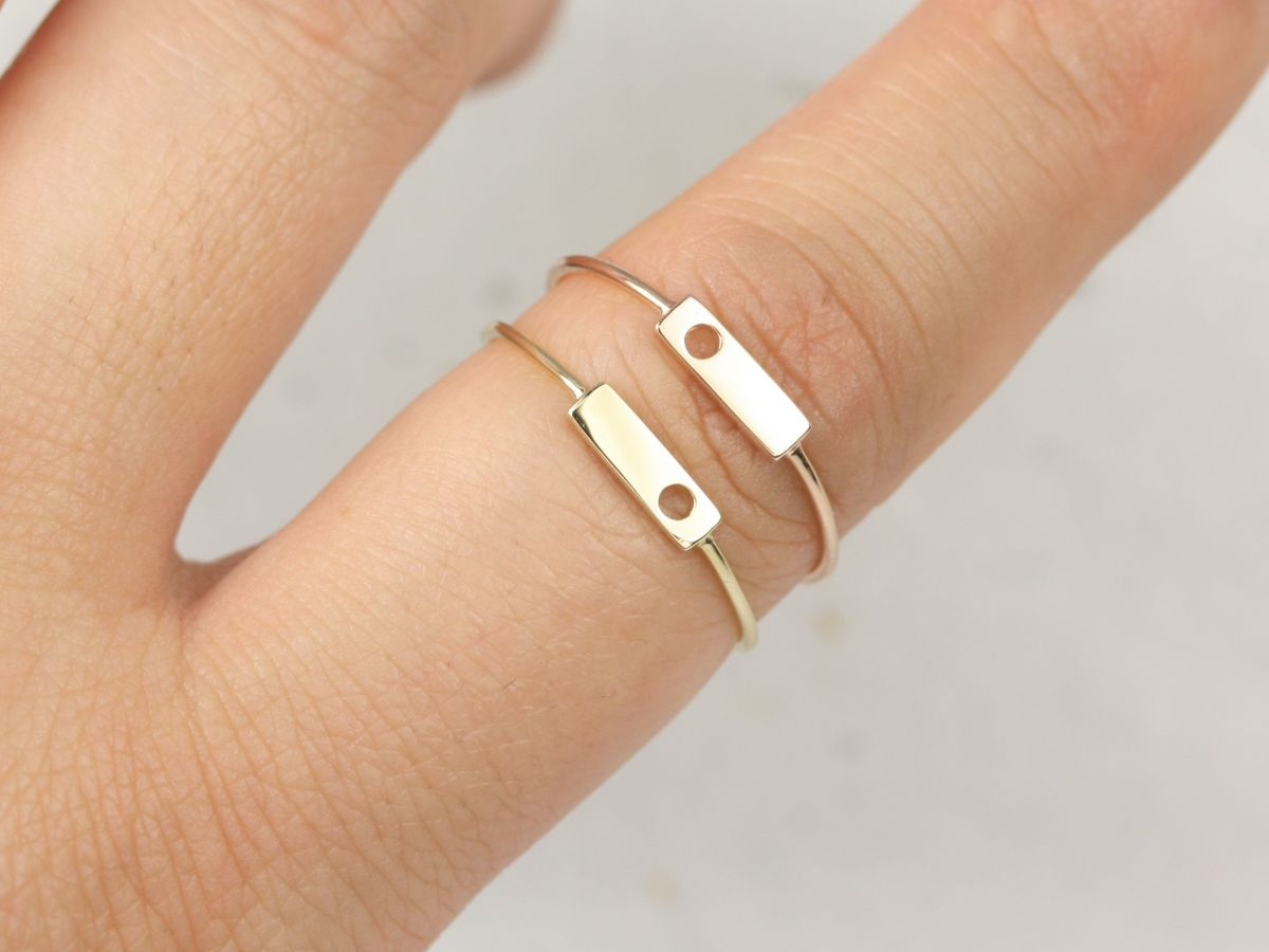 https://www.loveandpromisejewelers.com/media/catalog/product/cache/feefdef027ccf0d59dd1fef51db0610e/h/t/httpsi.etsystatic.com6659792rile973b21959465877ilfullxfull.1959465877hmvs.jpg