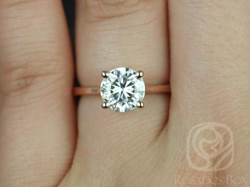 https://www.loveandpromisejewelers.com/media/catalog/product/cache/feefdef027ccf0d59dd1fef51db0610e/h/t/httpsi.etsystatic.com6659792rilea20be848153912ilfullxfull.848153912ifq8_3.jpg