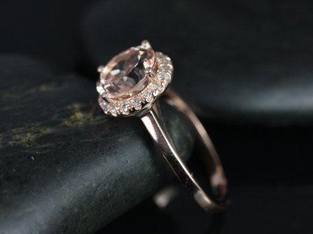 https://www.loveandpromisejewelers.com/media/catalog/product/cache/feefdef027ccf0d59dd1fef51db0610e/h/t/httpsi.etsystatic.com6659792rileab9b6379195080ilfullxfull.37919508013vr.jpg