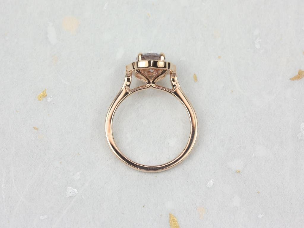 https://www.loveandpromisejewelers.com/media/catalog/product/cache/feefdef027ccf0d59dd1fef51db0610e/h/t/httpsi.etsystatic.com6659792rileb11ec1629851176ilfullxfull.1629851176uz3i.jpg