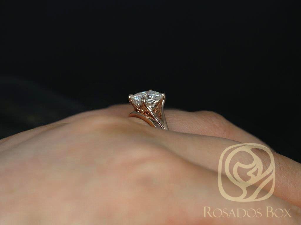 https://www.loveandpromisejewelers.com/media/catalog/product/cache/feefdef027ccf0d59dd1fef51db0610e/h/t/httpsi.etsystatic.com6659792rileb29181022520344ilfullxfull.1022520344qesj.jpg