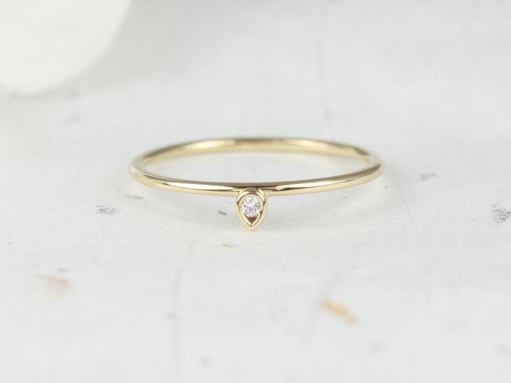 https://www.loveandpromisejewelers.com/media/catalog/product/cache/feefdef027ccf0d59dd1fef51db0610e/h/t/httpsi.etsystatic.com6659792rileb4efd1803011048ilfullxfull.1803011048kj2k.jpg