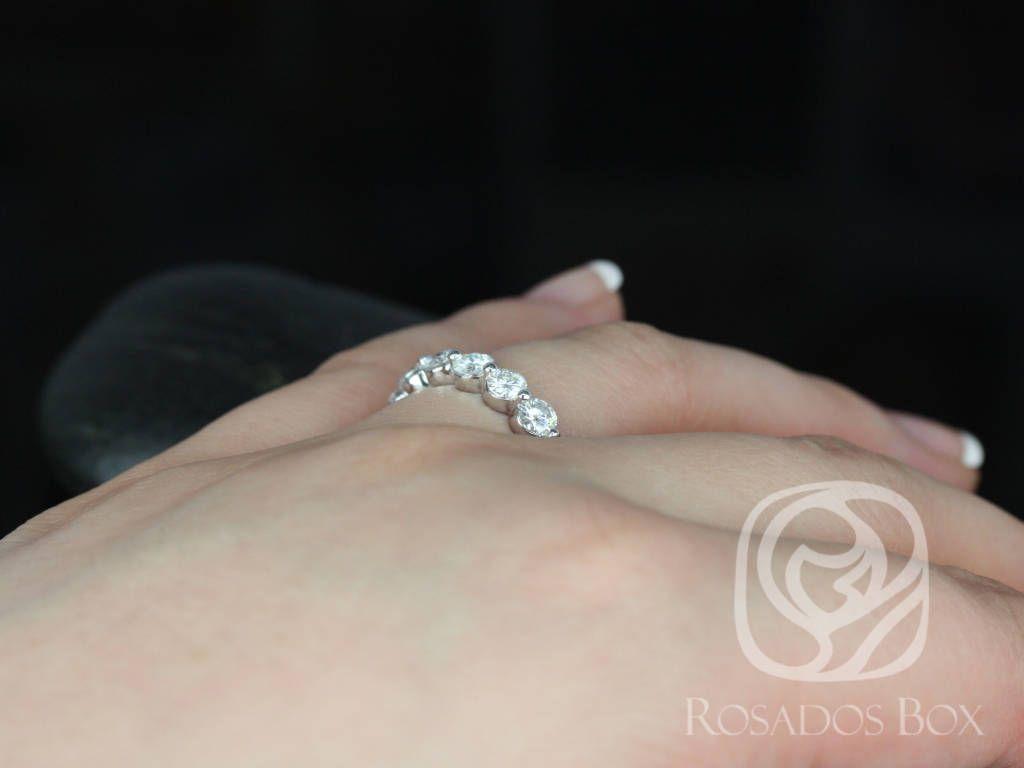 https://www.loveandpromisejewelers.com/media/catalog/product/cache/feefdef027ccf0d59dd1fef51db0610e/h/t/httpsi.etsystatic.com6659792riled19901363060867ilfullxfull.1363060867fy22.jpg