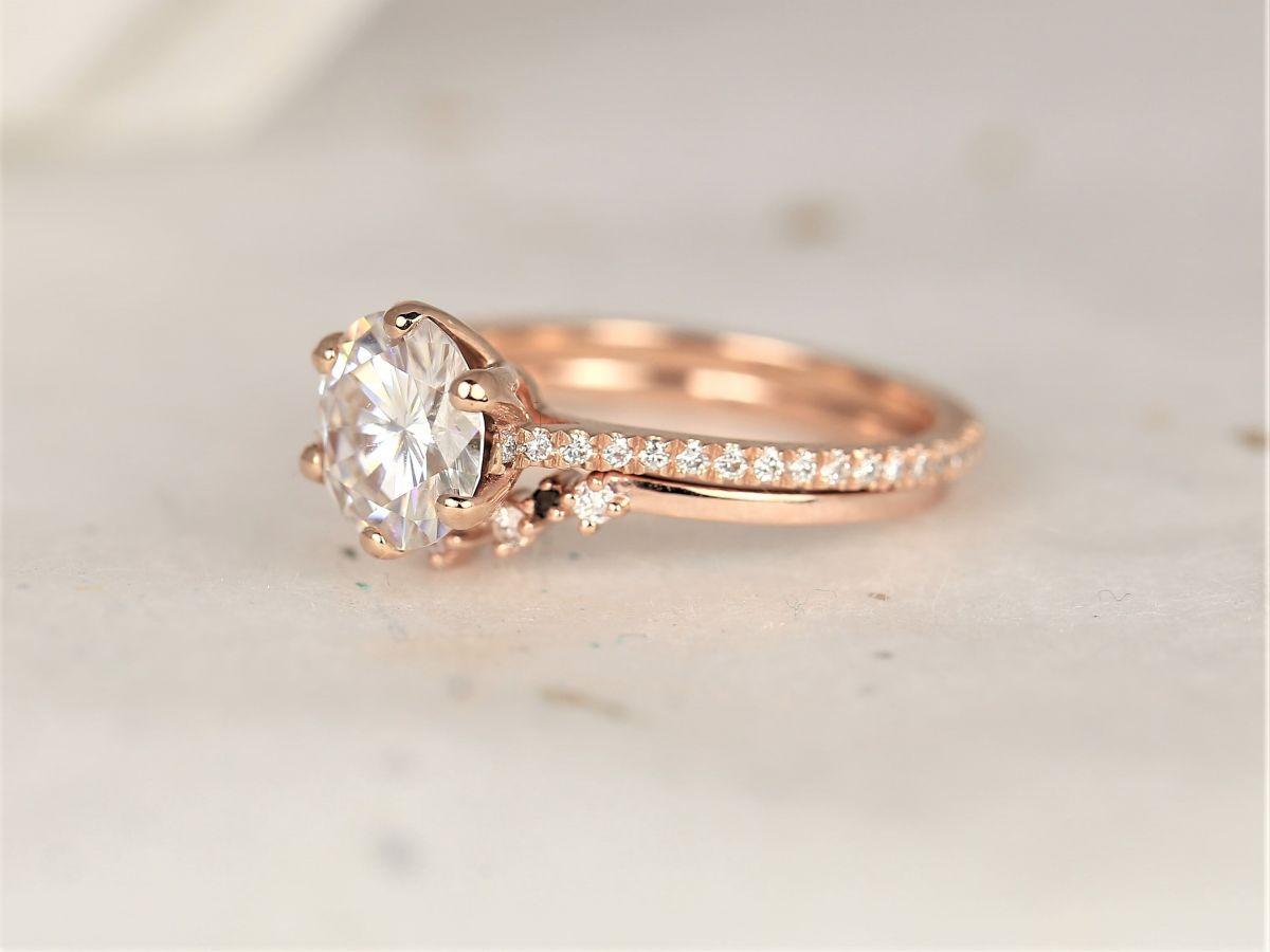 https://www.loveandpromisejewelers.com/media/catalog/product/cache/feefdef027ccf0d59dd1fef51db0610e/h/t/httpsi.etsystatic.com6659792riled40ff2029024474ilfullxfull.2029024474pjvf.jpg