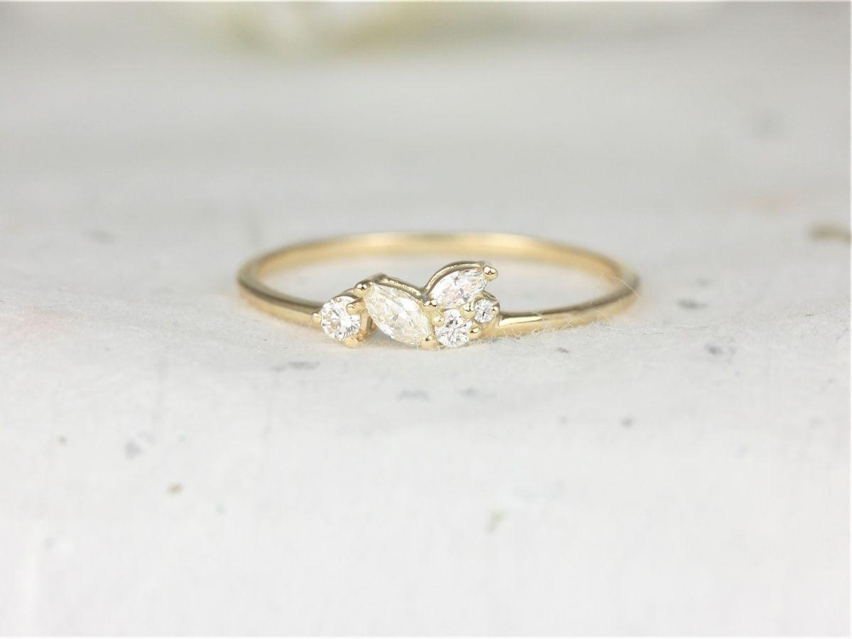 https://www.loveandpromisejewelers.com/media/catalog/product/cache/feefdef027ccf0d59dd1fef51db0610e/h/t/httpsi.etsystatic.com6659792riled8cfa1938441706ilfullxfull.193844170661rw.jpg