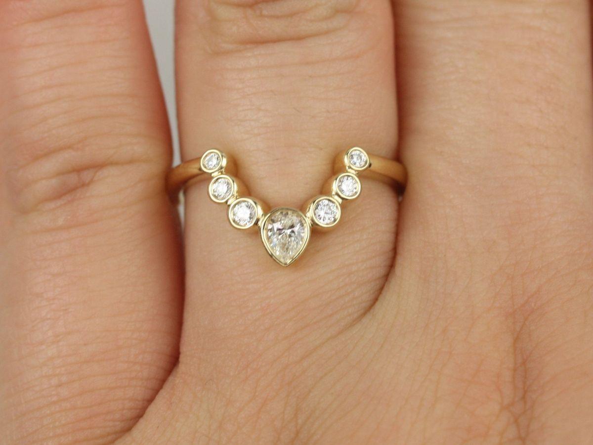 https://www.loveandpromisejewelers.com/media/catalog/product/cache/feefdef027ccf0d59dd1fef51db0610e/h/t/httpsi.etsystatic.com6659792rilede06b2049658458ilfullxfull.2049658458swl6.jpg
