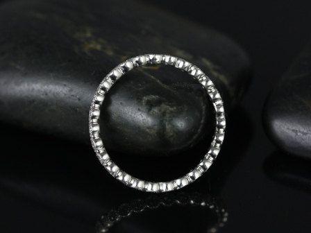 https://www.loveandpromisejewelers.com/media/catalog/product/cache/feefdef027ccf0d59dd1fef51db0610e/h/t/httpsi.etsystatic.com6659792riledffde401208368ilfullxfull.4012083682ms7_2.jpg