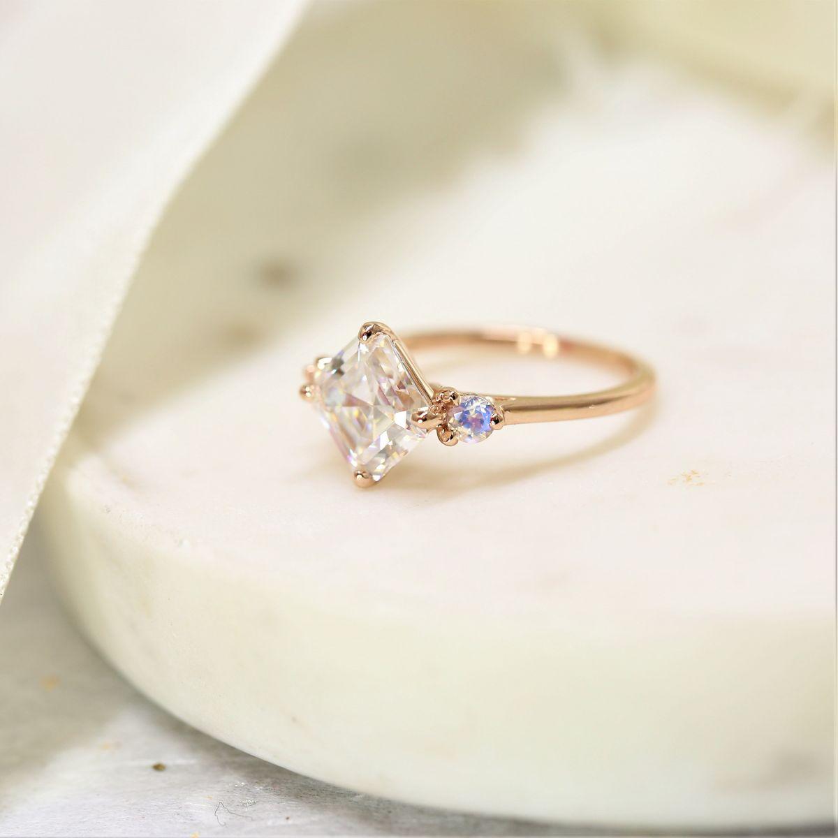 https://www.loveandpromisejewelers.com/media/catalog/product/cache/feefdef027ccf0d59dd1fef51db0610e/h/t/httpsi.etsystatic.com6659792rilee3a6c1909844860ilfullxfull.1909844860mooc.jpg