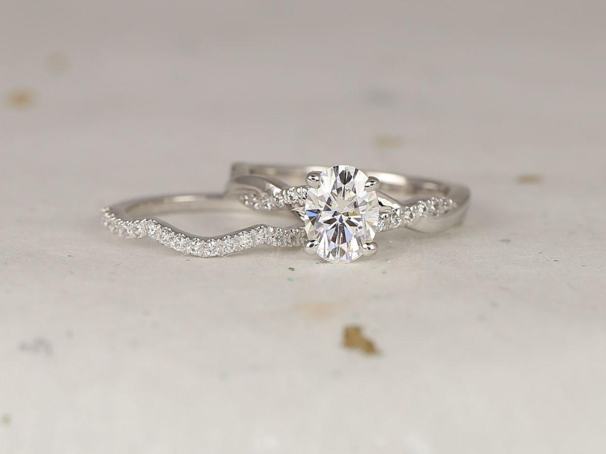 https://www.loveandpromisejewelers.com/media/catalog/product/cache/feefdef027ccf0d59dd1fef51db0610e/h/t/httpsi.etsystatic.com6659792rilee71f52056033674ilfullxfull.2056033674e9se.jpg