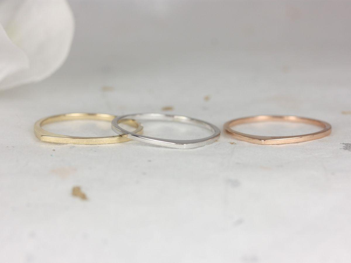 https://www.loveandpromisejewelers.com/media/catalog/product/cache/feefdef027ccf0d59dd1fef51db0610e/h/t/httpsi.etsystatic.com6659792rilee87571916264243ilfullxfull.1916264243ehcb.jpg