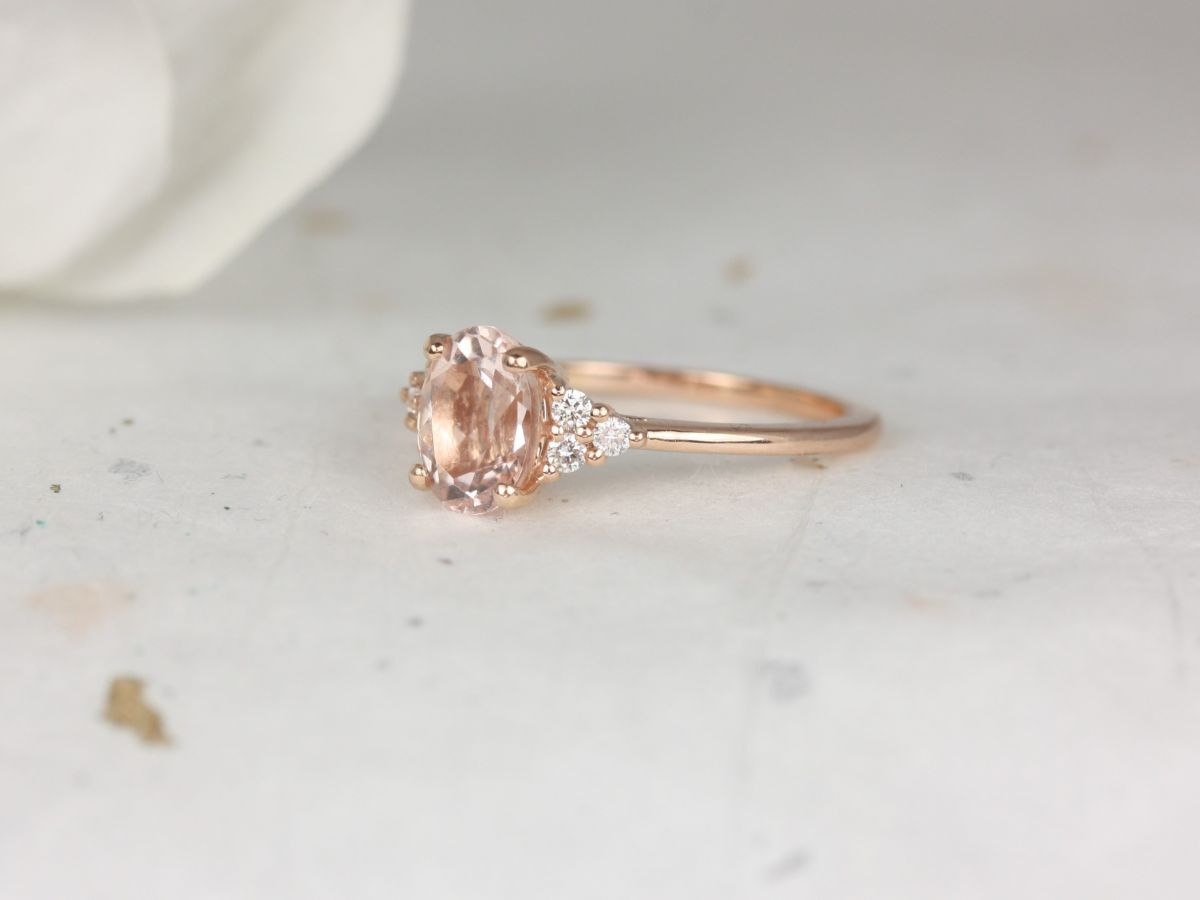 https://www.loveandpromisejewelers.com/media/catalog/product/cache/feefdef027ccf0d59dd1fef51db0610e/h/t/httpsi.etsystatic.com6659792rileeb73a1911134650ilfullxfull.1911134650s58c.jpg