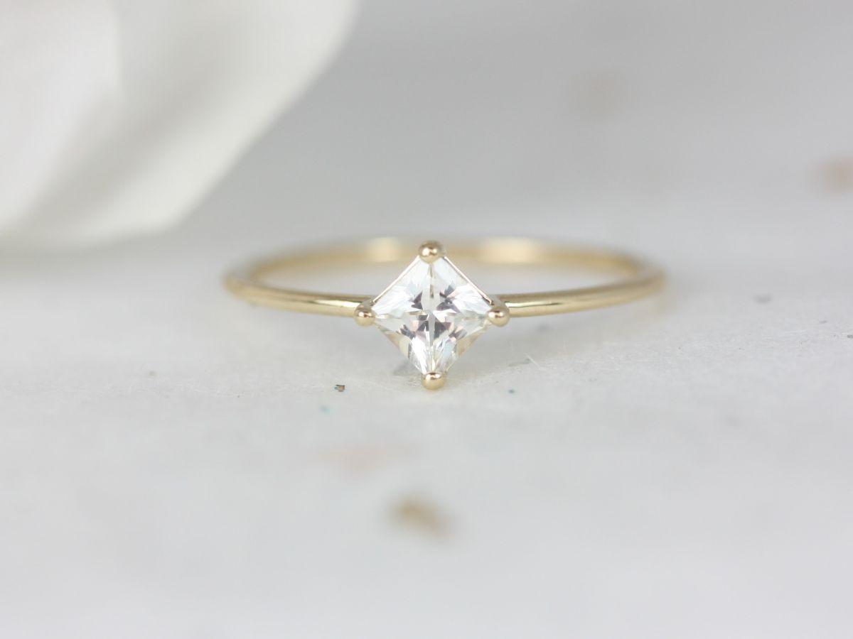 https://www.loveandpromisejewelers.com/media/catalog/product/cache/feefdef027ccf0d59dd1fef51db0610e/h/t/httpsi.etsystatic.com6659792rileececd1868795322ilfullxfull.1868795322gyns.jpg